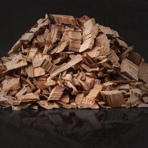Whiskey Barrel Chips 67004