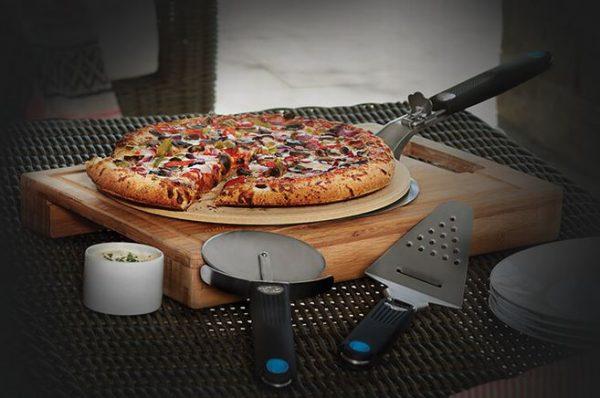 starter kit pizza 90002