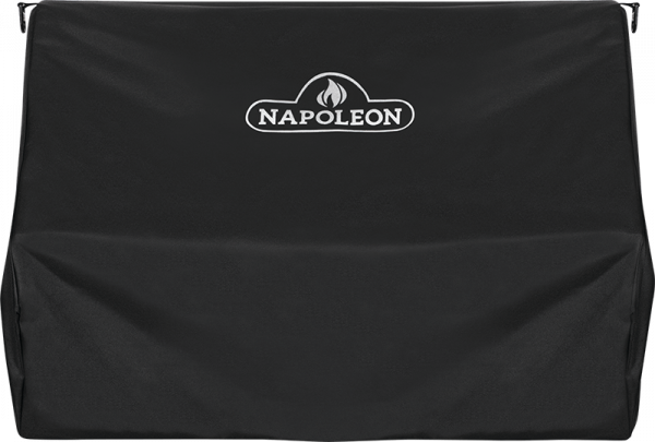 Built-In Pro500 Grill Cover 61501