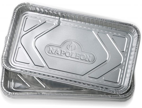 Napoleon Drip Trays 62008