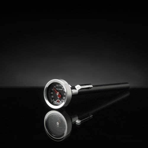 Accu-probe pocket thermometer 61004