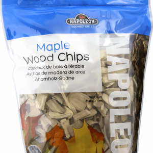 maple wood chips 67002