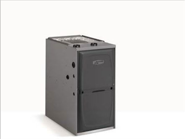 armstrong air gas furnace