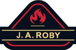 ja roby logo