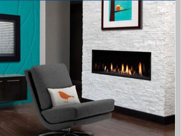 kingsman-direct-vent-gas-fireplace