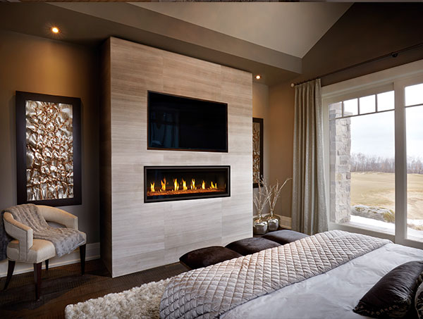 napoleon-direct-vent-linear-gas-fireplace