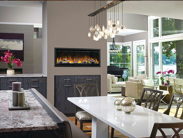 napoleon-wall-hanging-electric-fireplace