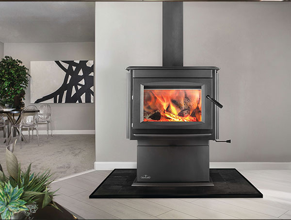 napoleon-wood-stove