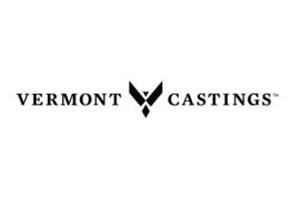 vermont-castings-logo