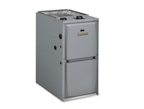 ducane furnace
