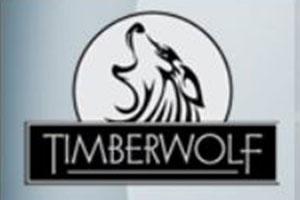 timberwolf logo