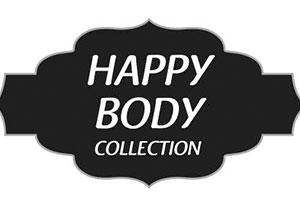 HappyBody logo