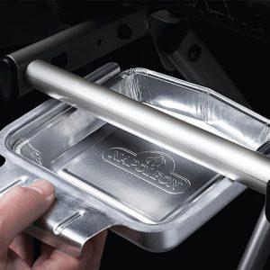 62006 Grease tray